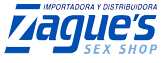 Sex Shop Zagues