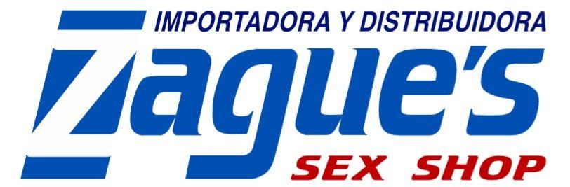 Sex Shop Zagues